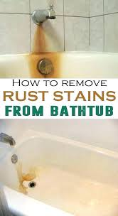 how to remove a bathtub replacing drain stuck stopper image replace faucet handle single