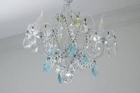 full size of living appealing chandelier ceiling fan kit 1 elegant white 28 rubbed light with