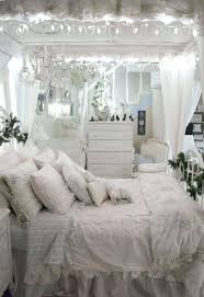 chic bedroom inspiration gray. Shabby Chic Bedroom By Best Ideas On Guest Wall Inspiration Gray