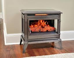 infared electric fireplace comfort smart bronze infrared stove with remote control cs