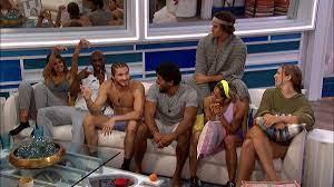 Watch Big Brother Season 23 Episode 2: Episode 2 - Full show on Paramount  Plus