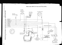 mercruiser wiring harness diagram wiring diagrams mercruiser 9 pin wiring harness at Mercruiser Wiring Harness