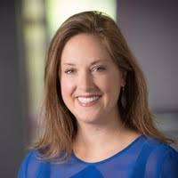 Brooke Mize - Development Director - JDRF International | LinkedIn