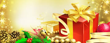 Christmas Present Pictures Images And Stock Photos  IStockChristmas Gifts