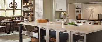 Superior Kitchen + Bath Design And Installation   Serving Baton Rouge, Prairieville  And Gonzales