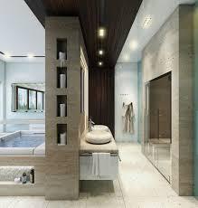 Define Bathroom Bathroom Design 2017 Amazing Luxury Bathroom Wall Shelves Mount