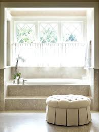 bathtub step up gorgeous step up bathroom design ideas bathtub steps disabled bathtub step