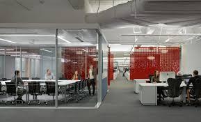 square designed offices. Square - San Francisco Headquarters 6 Designed Offices E