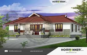 single bedroom traditional kerala house plans style luxury nalukettu kerala house plans and designs architectural