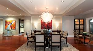 dining room modern chandeliers contemporary chandelier amusing design amazing remarkable cool lamps table contemporary chandeliers for dining room h55