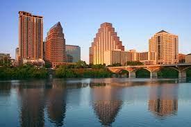 Go Austin Texas [1600x1067 ...