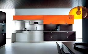Italy Kitchen Design Simple Decorating