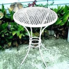 Antique metal outdoor furniture Patio Set Retro Metal Patio Furniture Set Vintage Outdoor Chairs For Sale Awesome Chair Moder Dailydistillery Retro Metal Patio Furniture Set Vintage Outdoor Chairs For Sale