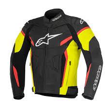 alpinestars gp plus r v2 jacket