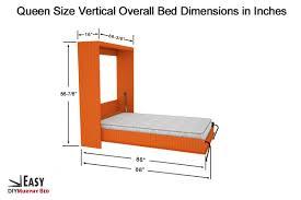 murphy bed closet kit murphy bed mechanism murphy bed
