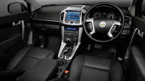 100+ [ Chevrolet Captiva 2014 ] | Chevrolet Captiva 2012 Pictures ...