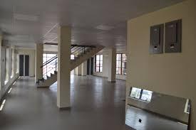 open floor office. Open Plan Office - Admiralty Way, Lekki, Nigeria Floor