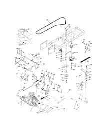 Husqvarna model yth180 lawn tractor genuine parts p0505127 00003 1509200html amana ap125hd wiring diagrams wiring amana ap125hd wiring diagrams wiring