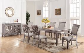 transitional dining room sets. Full Size Of Dining Room:silver Room Table Elegant Decor Wonderful Transitional Large Sets