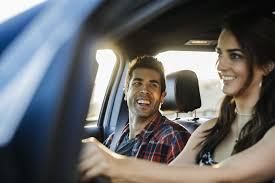 According to our market research, costs range from $200 to. How Much Is Non Owner Car Insurance