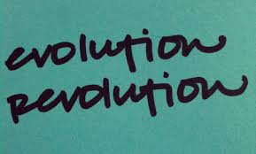 social darwinism robert graham s anarchism weblog evolution and revolution