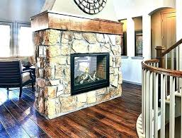 cost to put in a fireplace cost to put in a gas fireplace s cost to cost to put in a fireplace