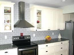 astonishing kitchen subway tile grey ceramic tiles es backsplash light gray subw