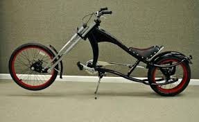 schwinn stingray bicycle chopper bike uk style prices grey ghost