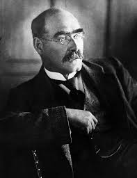 how to write papers about rudyard kipling writing style modern western society shows many parallels to the r tic age annan 1960 is an essay influential for making the case for an intellectual kipling