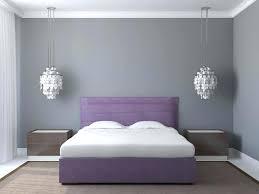 bedroom colors grey purple. Bedroom Colors Grey Purple Home Improvement Stores Decor Ideas O