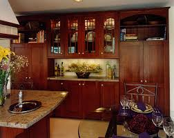 Kitchen Craft Cabinet Sizes Kitchen Craft Kitchen Cabinets Custom Cabinetry With Stained