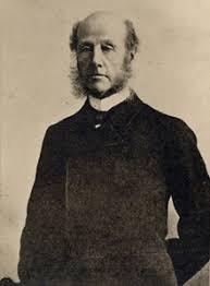 Francis Godschall Johnson - Wikipedia