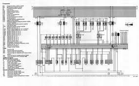 audi a wiring diagram audi wiring diagrams audi s4 20 valve cylinder 1992 wiring diagram