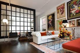 Mirrors Living Room Large Living Room Wall Mirrors Lacavedesoyecom