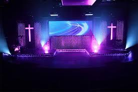 church lighting design ideas. Church Stage Design Unique Hardscape With Regard To Lighting Ideas