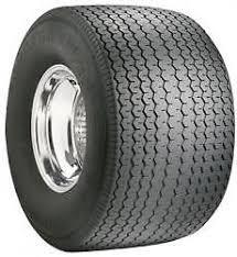 street racing tires.  Tires 28x12515 Mickey Thompson Sportsman Pro Street Racing Slick Tire MT 6548 With Tires EBay