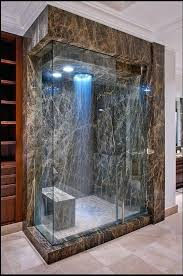 awesome shower heads head filter canadian tire marble room cool design