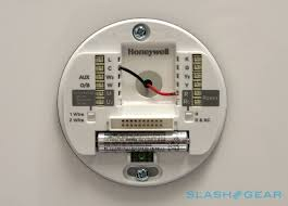 honeywell programmable thermostat wiring honeywell honeywell programmable thermostat wiring solidfonts on honeywell programmable thermostat wiring
