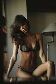 588 best images about Beautiful and sexy. on Pinterest Sexy.