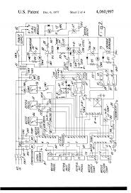 carrier chiller wiring diagrams auto electrical wiring diagram 30xa carrier chiller wiring diagram at Carrier Chiller Wiring Diagram