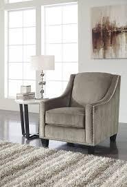 ashley furniture boise 11 with ashley furniture boise 736 x 1079