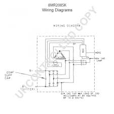 Yanmar alternator wiring diagram wiring diagram