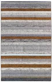 j44119 striped kilim rug jpg