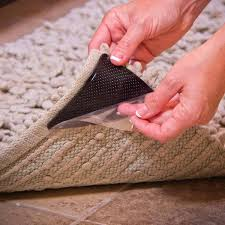 carpet non slip underlay. thick best rug pads for hardwood floors under the anti slip and carpet non underlay