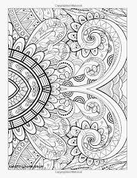 11 decorating ideas coloring book baby pictures collections