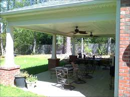 free standing covered patio designs. Inspirational Free Standing Patio Covers For Canopy Tops Covered Designs Cover Plans 87 L