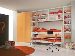 Wall Unit Desk Combo Space Saving Desk Designs Bed Desk Combo Ulisse Bed And Desk
