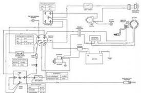 1969 110 john deere solenoid wiring diagram 1969 wiring diagrams john deere wiring schematic at John Deere 180 Wiring Diagram