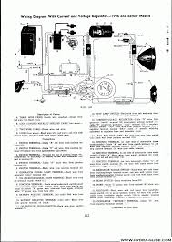 harley regulator wiring diagram 31 wiring diagram images wiring manual3 112 panhead and flathead site harley regulator wiring diagram at cita asia