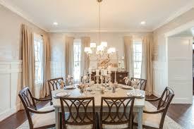 designer dining room. CL8 Designer Dining Room